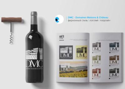 IDV-dmc-RU