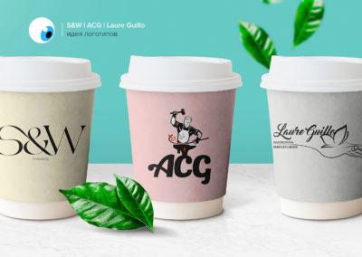 IDV-logos-RU